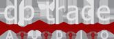Dp Trade Hi-Fi a Torino Logo