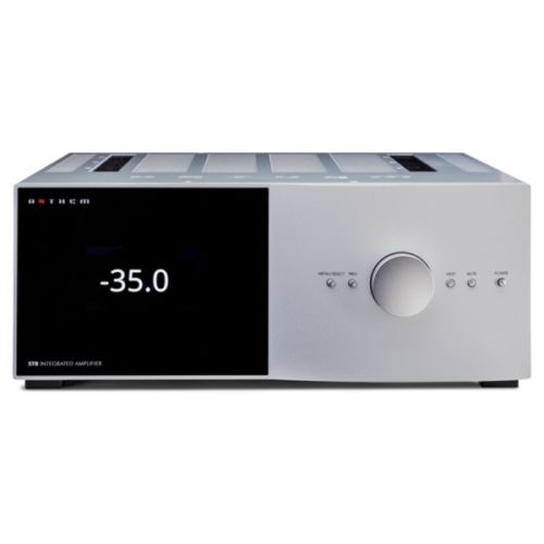 Anthem-STR-Integrated-Amplifier