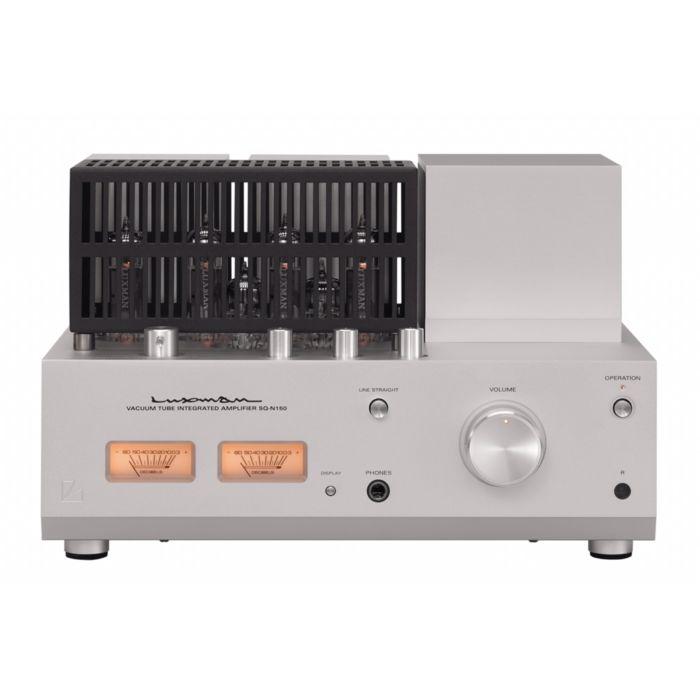 Luxman SQ-N150
