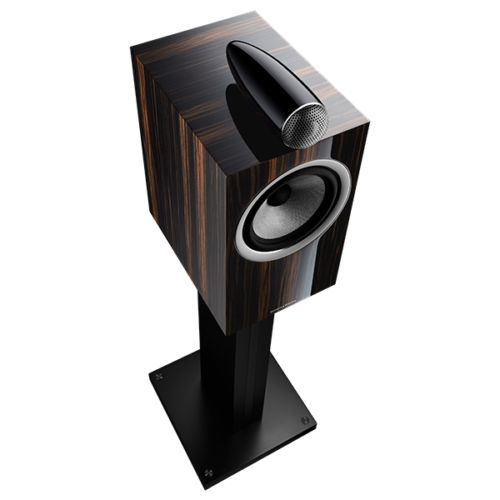 Bowers Wilkins 705 Signature