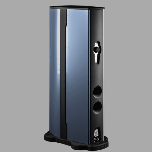 Audio Solutions Virtuoso S