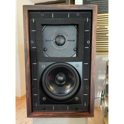 Audiomaster21 LS3/5a